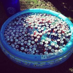 ideas house party ideas alcohol food for 2019 Bbq Party, Snacks Für Party, Luau Party, Party Drinks, Sommer Pool Party, Fete Emma, 24th Birthday, Diy Birthday, Women Birthday