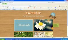PicMonkey is a free online photo editing site! http://sewmanyways.blogspot.com/2012/03/picmonkeymy-new-photo-editing-site.html #picmonkey #pic #monkey #photography #editing #images