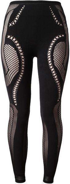 These are some pretty sexy tights lol