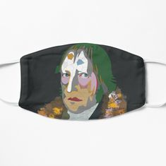 Friedrich Hegel, Canvas Prints, Art Prints, Chiffon Tops, Classic T Shirts, My Arts, Printed, Awesome, Artist