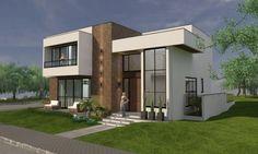 Residência de 230,00m² - Casa de Campo - Ituporanga - Bianca & Barbara Lehmkuhl