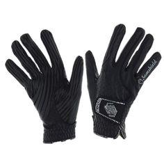 Samshield V-Skin Swaroski Gloves