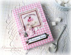 Дневник id820786 – BabyBlog.ru Кулинарная книга