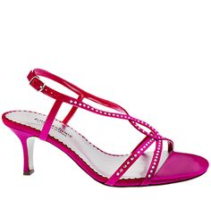 Town Shoes - #117472027 - $54.99