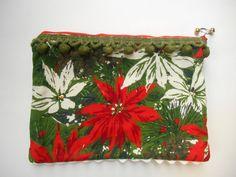 www.etsy.com/listing/210336932/poinsettia-clutch-bag