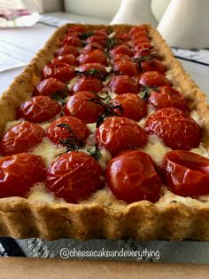Light Side, Pepperoni, Pizza, Healthy, Kitchen, Desserts, Food, Tailgate Desserts, Cooking