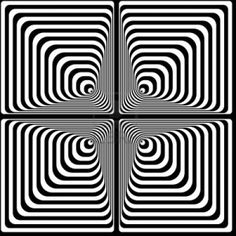 Google Image Result for http://us.123rf.com/400wm/400/400/elenasz/elenasz1209/elenasz120900015/15065092-optical-illusion-black-and-white-vector-illustration.jpg
