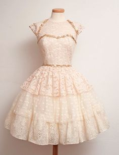 2016 homecoming dresses,cute homecoming dresses,vintage homecoming dresses,Lolita dress,gorgeous homecoming dresses,junior homecoming dresses,short prom dresses