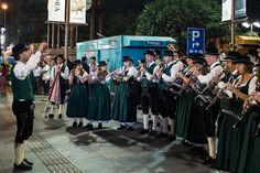 Shanghai Tourism Festival 2014 Playing while waiting for our turn in the parade  http://planitz.at  #parade #lyra #rolandplanitz #shanghai #stf14 #shanghaitourismfestival #shanghaitourismfestival2014 #concertphotography #concertphotographer #travelphotography #travelphoto #eventphotos #eventphotographer #eventphotography #china