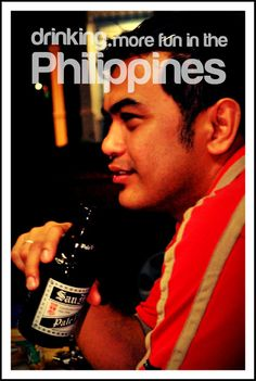 Drinking More Fun, Philippines, Drinking, Blog, Movie Posters, Beverage, Drink, Film Poster