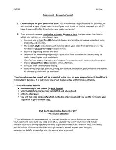 authoritative essay green knight professor