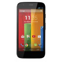 Motorola Moto G android 4.3 Libre - Celular Store