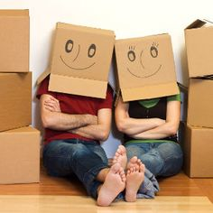 If you have decided to hire movers Los Angeles, it can be puzzling to find one that you can trust with your valuables. Not all movers are the same and it makes a lot of sense to take your time in making a choice. Once you found the right movers, you won't have anything to worry about the entire moving period.