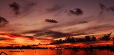 Karimun Jawa Islands, Indonesia