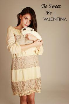 valentina italy brand