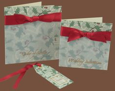 """You can use Christmas carols for a holiday wedding instead of classic wedding music. Romantic carols such as """"White Christmas"""" can be perfect for a first dance, and a brilliant wedding band or singer may b. Christmas Wedding Invitations, Wedding Invitation Samples, Cheap Wedding Invitations, Wedding Stationary, Invites, Invitation Ideas, Wedding Sash, Wedding Music, Rustic Wedding"""