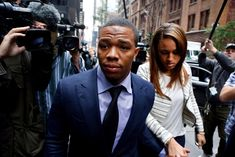 Former Baltimore Ravens running back Ray Rice's domestic violence charges have been dismissed after he completed a pre-trial intervention program. Ray Rice, What Team, Hit Home, Sports Picks, Sports News, Usa Today Sports, Nfl Today, Running Back, Good Morning America