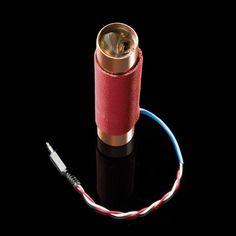 Orgone Power Wand   orgonite-miniwand-28mm.jpg