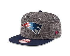 2fe2992d3 21 Best nfl hats images