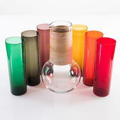 Nespresso, Finland, Coffee Maker, Smartphone, Porcelain, Kitchen Appliances, Tableware, Glass, Scandinavian Design