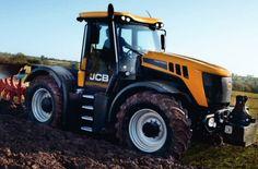 12JCB3200