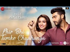 dilbar dilbar video song download 2018 tinyjuke