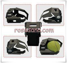 2R Hardware & Electronics: Bioloid FR04-Gripper Set [GM] BGS-11