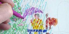 Methode - Laat maar Zien beeldende vorming - basisonderwijs - van lesidee tot les