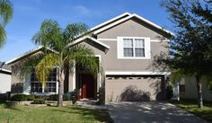 : CYPRESS SHADOWS 5 bed 2/1 baths  2,840 sqft $220,000 message me for details