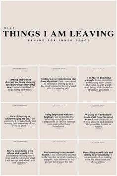 Dear Self, Self Love, Empowerment Quotes, Self Care Activities, Self Compassion, Self Reminder, Self Improvement Tips, Self Healing, Journal Prompts