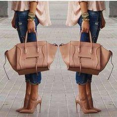 how much is the new celine bag - Junda? sac �� dos tendance / cartable/ sac de loisir pour femme ...