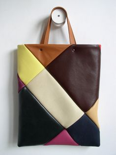 frrry: multiple tote bag