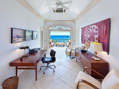 Merlin Bay house rental