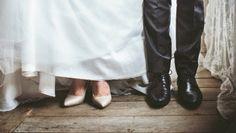 Hochzeit planen von A bis Z