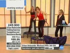 http://www.hsn.com/as-seen-on-tv/urban-rebounder-elevated-trampoline-with-workout-dvd_p-6882172_xp.aspx?cm_mmc=Social-_-youtube-_-na-_-245900 Prices subject ...
