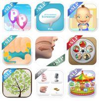Giveaways kleinkinder apps