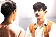 Detective Byomkesh Bakshy Box Office Collection Over the weekend   for more information visit the #narration (http://thenarration.com)