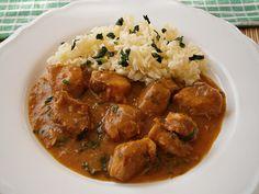 Chicken Wings, Food Videos, Crockpot, Slow Cooker, Curry, Menu, Ethnic Recipes, Foods, Menu Board Design