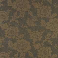 Lee Industries Fabric: London Charcoal