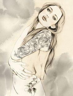 illustrations-Kelly-Thompson_15