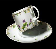 Nowa porcelana Rosenthal -