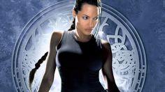 Angelina Jolie gibt ihre Lara Croft-Hotpants an Alicia Vikander aus Jason Bourne und Ex Machina ab. Hier das genaue Datum zum Tomb Raider Reboot Kinostart ➠ https://www.film.tv/go/TRdate  #TomRaider #LaraCroft #AliciaVikander