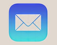 Read about some cool tips on iOS8 Mail