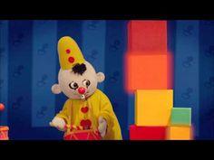 Bumba - Bumba Dans - YouTube