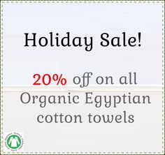 Buy your GOTS-certified organic Egyptian cotton towels holiday gifts online at www.myhaldi.com  ---------------------------------------#myhaldi #interior2you #inspiration #towels #Homedeco #vackrahem #finahem #trend #towel #instahome #home #myhome #homesweethome #nordicliving #design #luxury #inspohome #interior125 #interior4all #heminredning #homeinspo #inspo #bathroom #badrum #gifts #interior #dreamhome #interior123 #nordichome #holidayseason Nordic Living, Nordic Home, Egyptian Cotton Towels, Giza, Holiday Sales, Online Gifts, Home Deco, Holiday Gifts, Sweet Home