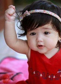 24 Best Facebook Images Cute Babies Baby Girls Beautiful Children