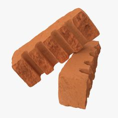 model: This Bricks Broken 06 is a high end, photorealistic model, that is created to help you add the realism to your project.The model is suitable for any visual production - broadcast, . Vector Pattern, Pattern Art, Bricks, Model, Scale Model, Brick, Pattern, Models