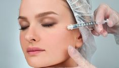 Bruising is a common side effect of dermal fillers. Fortunately, there are several things you can do to decrease the likelihood of this occurring. Cheek Fillers, Botox Fillers, Dermal Fillers, Eyebrow Cut, Chin Filler, Reduce Bruising, Hyaluronic Acid Fillers, Tighten Loose Skin, Cosmetic Treatments