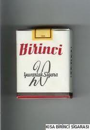 eski sigara markaları - Google'da Ara