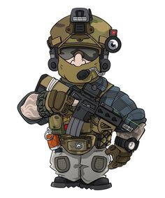 Tactical Patches, Tactical Gear, Whatsapp Logo, Graffiti Piece, Tactical Operator, Military Drawings, Anime Muslim, Airsoft Gear, Army Wallpaper